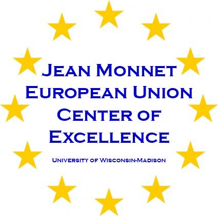 Jean Monnet Logo
